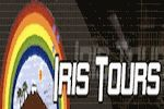 Iris Tours