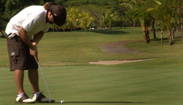 Los Delfines Golf and Country Club