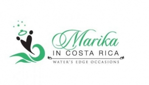 Marika in Costa Rica