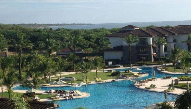 Marriott Guanacaste Resort & Spa
