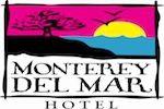 Monterey Del Mar