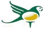Papagayo Golf & Country Club