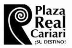 Plaza Real Cariari