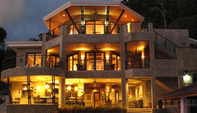 Punta Gabriela Estate