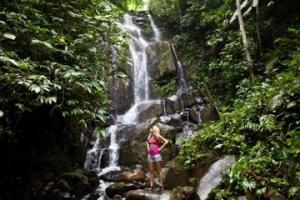 waterfall-rancho-diandrew