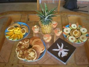 dining-ranchodiandrew