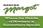 Rancho Margot