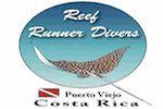 Reef Runner Divers