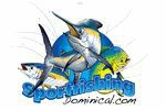Sportfishing Dominical