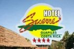Suerre Caribbean Beach Hotel