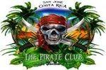 The Pirate Club