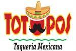 Totopos Mexican Restaurant