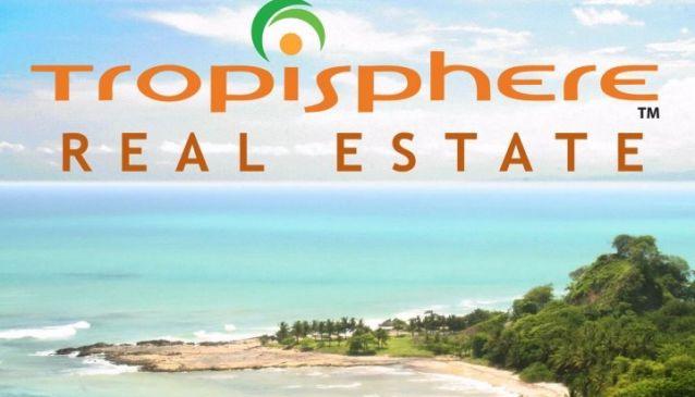 Tropisphere Real Estate