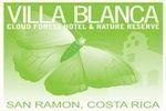 Villa Blanca Hotel & Reserve