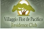 Villaggio Flor del Pacifico