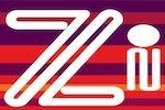 Zl Lounge