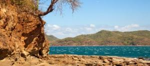 Beaches - Nicoya Peninsula Region