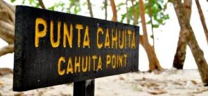 Cahuita Information