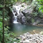 Getting to Know Costa Rica