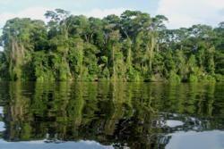 National Parks Caribbean Region