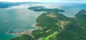 Puerto Culebra Information