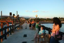 Puntarenas City Information