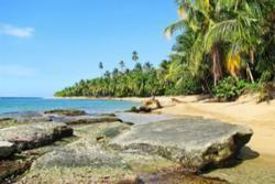 South Caribbean Region