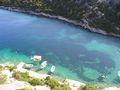 Ljubljeva Bay