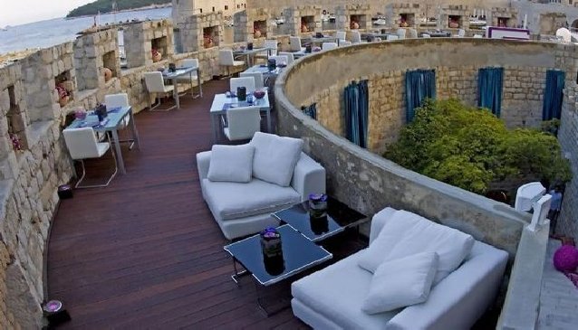 Top Ten Clubbing Destinations in Croatia