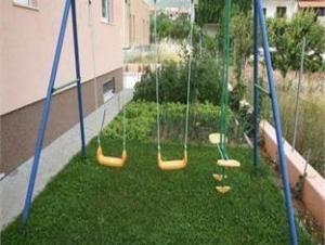 Apartments Bili Trogir