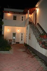Apartments & Rooms Buble Trogir