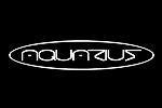 Aquarius Club
