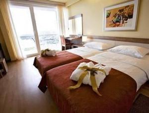 Aurora Hotel Mali Losinj