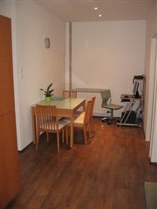Centar 1 Apartment Zagreb