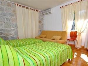 Dalmatian Villas Split
