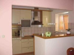 Daniela Apartment Makarska