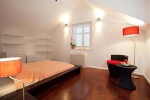 Dellale Apartments Trogir