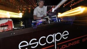 Escape Lounge Bar