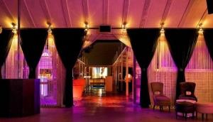 Gallery Club Zagreb