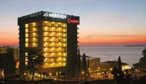 Grand Casino Lav