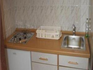 Guesthouse Ante Hodak Dreznik Grad
