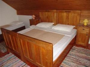Guesthouse Arnika Fuzine