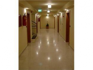 Guesthouse Delfin Hotel Omisalj