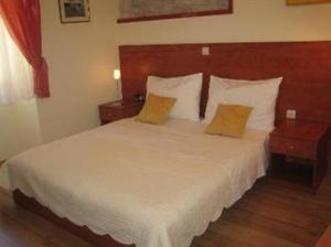 Hotel Bed & Breakfast Villa Kastel Split