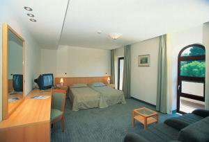 Hotel Hostin
