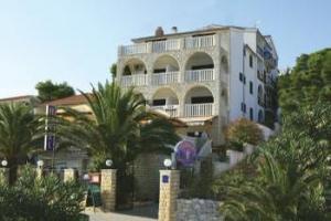 Hotel Vila Tina Trogir