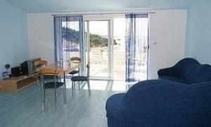 Kelam Apartment Okrug Donji