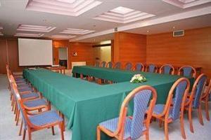 Kolovare Hotel Zadar