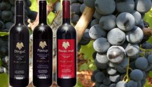 Madirazza Winery
