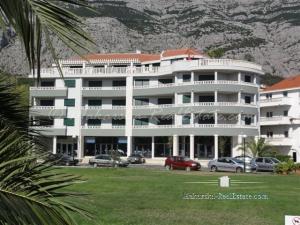 Makarska Real Estate